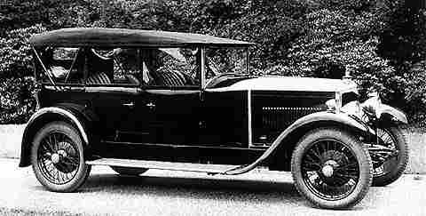 「1920's england Car」の画像検索結果